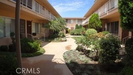527 Cedar Ave., Long Beach, CA 90802 Photo 1
