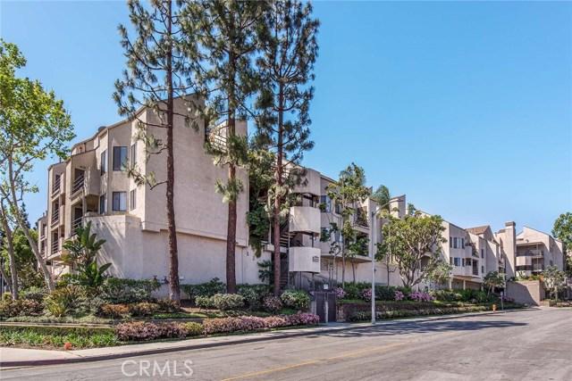 4146 E Mendez St, Long Beach, CA 90815 Photo 27