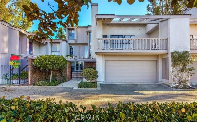 32 Misty Meadow, Irvine, CA 92612 Photo 0