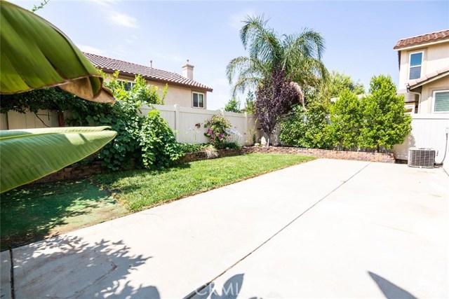 1617 Apollo Way, Beaumont CA: http://media.crmls.org/medias/9f68a05f-167c-4ea9-84df-39a4fbc609ea.jpg