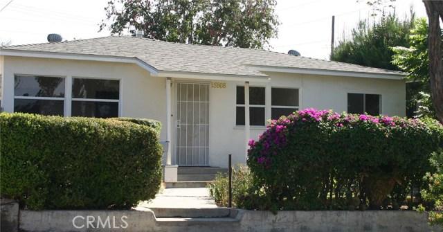 15808 Victoria Avenue, La Puente CA: http://media.crmls.org/medias/9f694d19-150a-4eb5-be60-3a502d8ef421.jpg