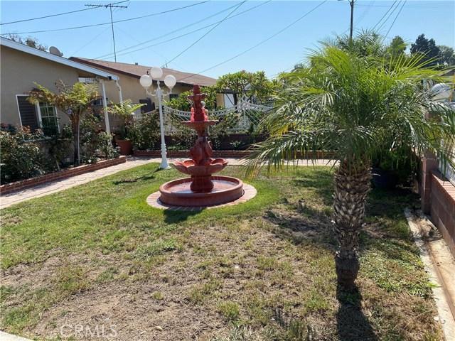 22934 Menlo Avenue, Torrance CA: http://media.crmls.org/medias/9f6964a8-a475-4041-b539-8f0e9812e52e.jpg