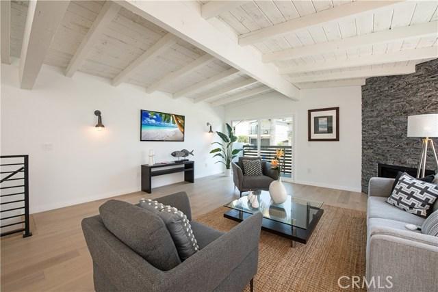 1615 Herrin St, Redondo Beach, CA 90278 photo 26