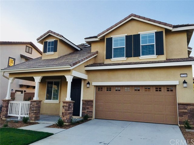 13200 Winslow Drive , CA 91739 is listed for sale as MLS Listing AR18100761