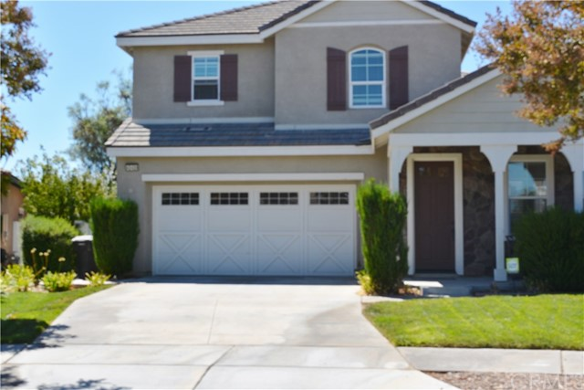 Property for sale at 40409 Corrigan Place, Temecula,  CA 92591