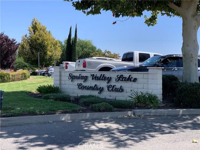13970 Hidden Valley Road, Victorville CA: http://media.crmls.org/medias/9f6c3bb0-b9a0-44bf-b056-b191c8dff318.jpg