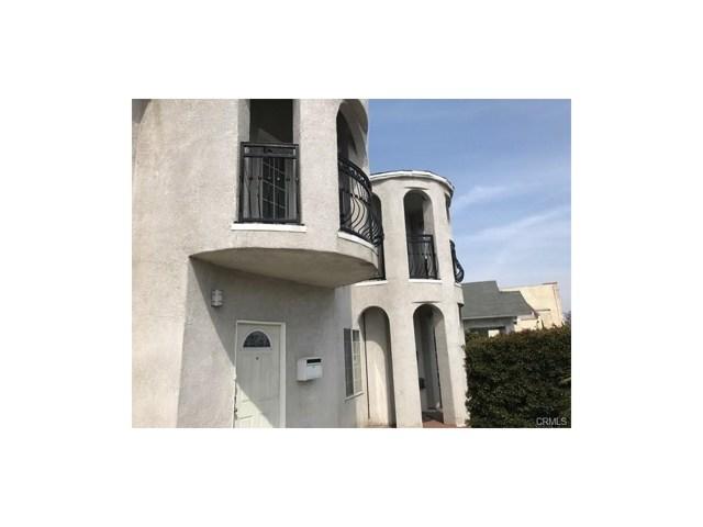 1105 Alamitos Av, Long Beach, CA 90813 Photo 1
