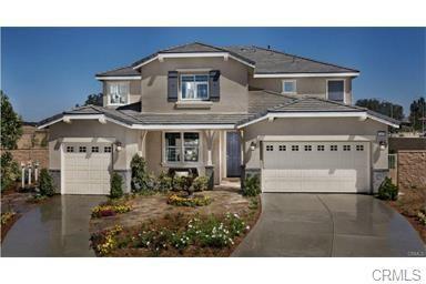 6960 Jetty Court, Eastvale CA: http://media.crmls.org/medias/9f6c75ce-1485-43eb-9093-59ef06bf711d.jpg
