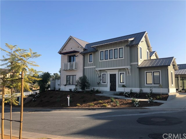 Photo of 2 Phillips Ranch Road, Rolling Hills Estates, CA 90274