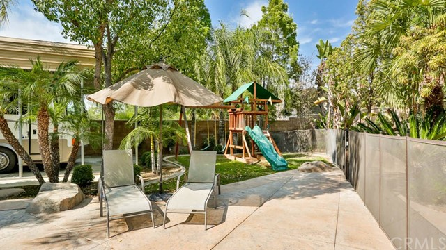 16142 Heritage Grove Road Riverside, CA 92504 - MLS #: IV17160264