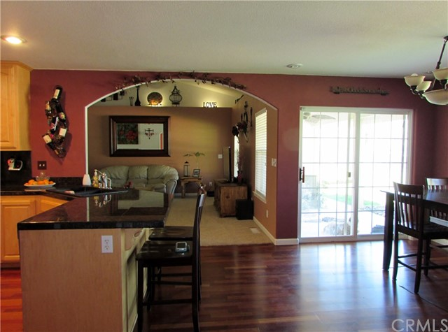815 Eva Way, Lakeport CA: http://media.crmls.org/medias/9f6f97ce-2d14-480e-85e7-7be3738663ac.jpg