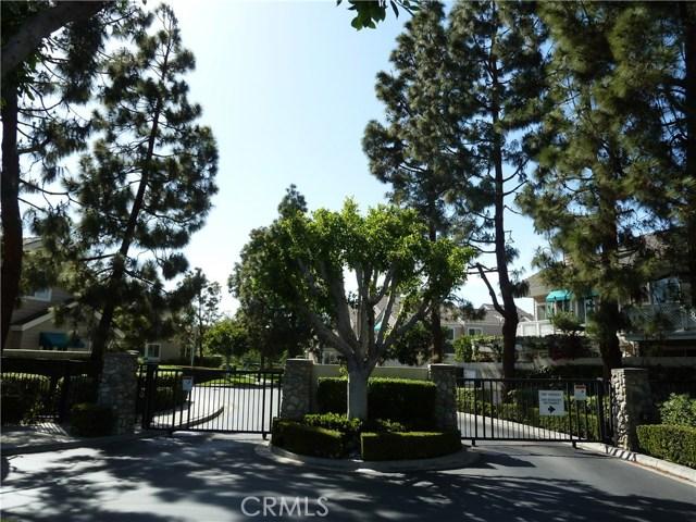 11 Seadrift, Irvine, CA 92604 Photo 0