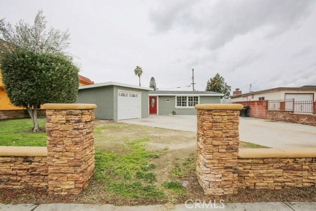 11911 Sandy Dr, Anaheim, CA 92804 Photo 14