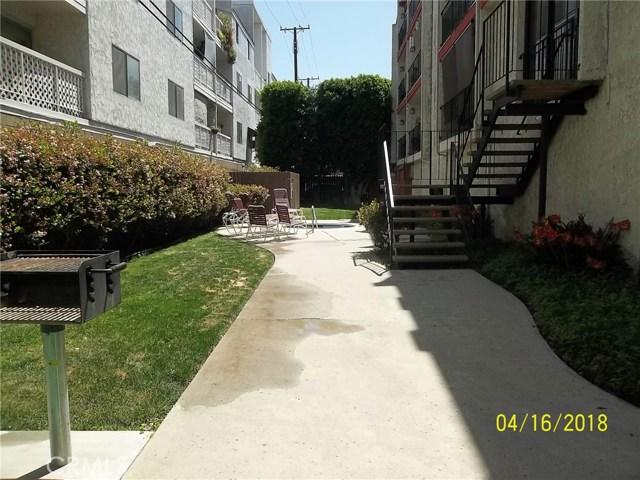 3530 Elm Av, Long Beach, CA 90807 Photo 8