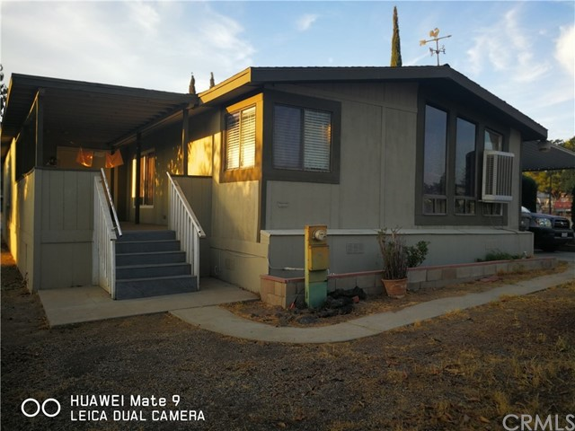 , CA  is listed for sale as MLS Listing IV18205174