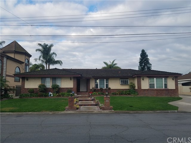 17833 Summer Avenue Artesia, CA 90701 - MLS #: RS18036325