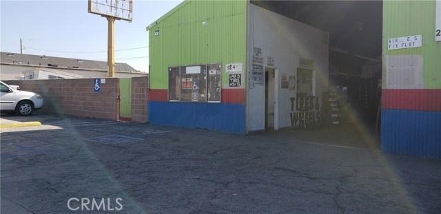27381 5th Street, Highland CA: http://media.crmls.org/medias/9f75325b-f3c3-4a3c-9a9a-01e44a3748c0.jpg