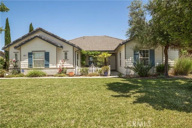640 River Oaks Drive, Paso Robles, CA 93446