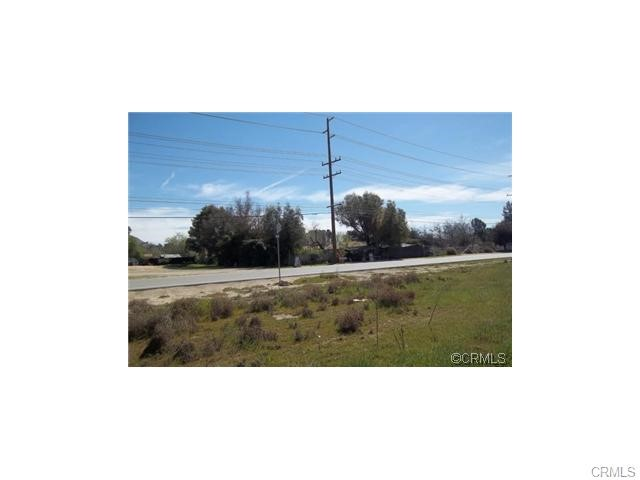 Land for Sale, ListingId:35249612, location: 0 Mission Trail Lake Elsinore 92530