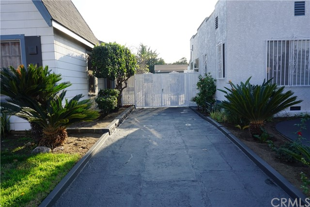 8824 Underwood Street Pico Rivera, CA 90660 - MLS #: DW18007930