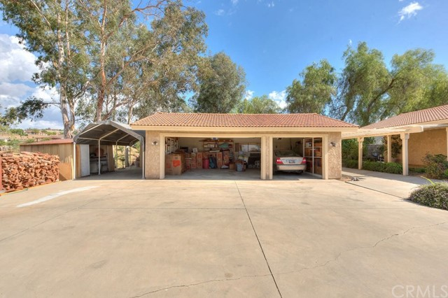 37640 Via De Los Arboles, Temecula, CA 92592 Photo 50