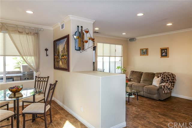 18611 Park Ridge Lane, Huntington Beach CA: http://media.crmls.org/medias/9f7c7ac9-64c5-4638-9e57-9cce7ce1dec3.jpg