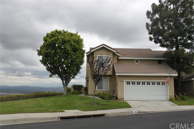 Townhouse for Rent at 771 South Tourmaline St Anaheim Hills, California 92807 United States