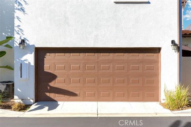 3035 W Anacapa Wy, Anaheim, CA 92801 Photo 39