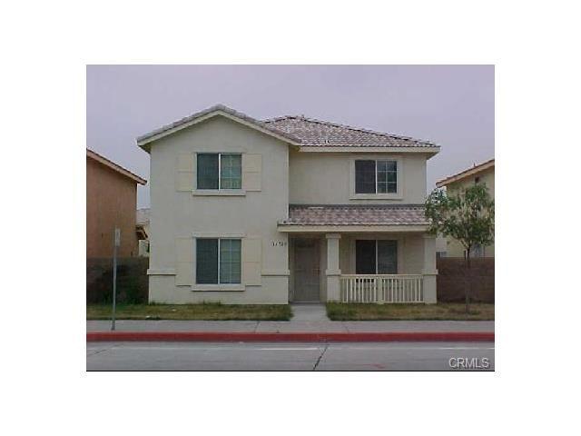 14720 Badillo Street, Baldwin Park, CA 91706