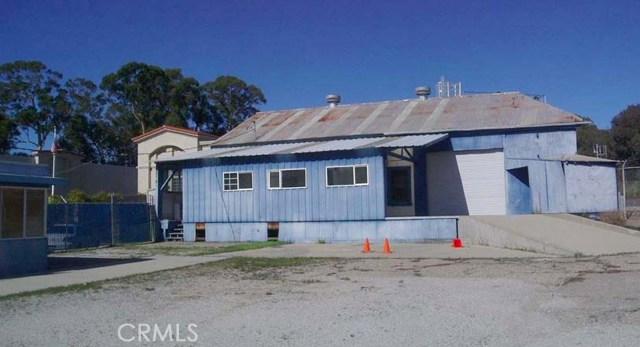 3076 Duncan Lane, San Luis Obispo, CA 93401