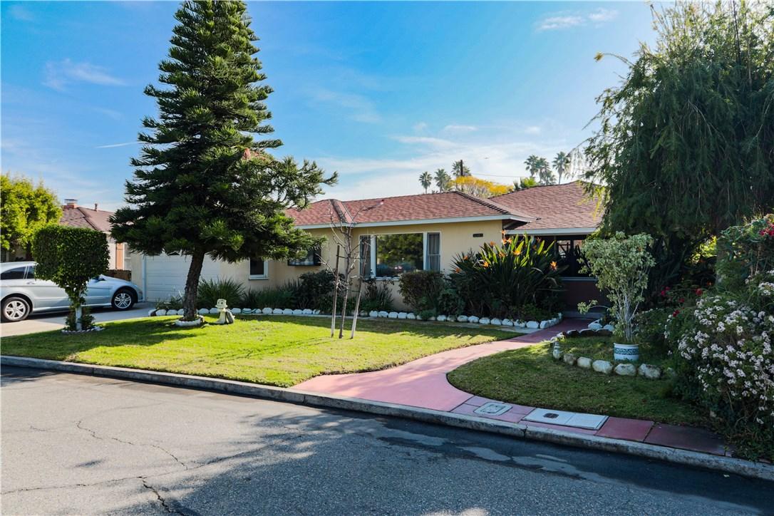 245 N Evelyn Dr, Anaheim, CA 92805 Photo 7