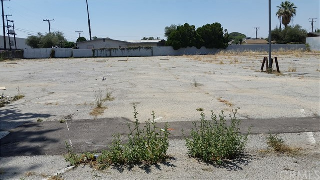 Single Family for Rent at 2342 Del Rosa Avenue San Bernardino, California 92404 United States