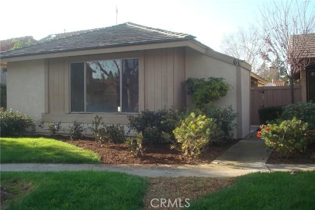 61 Orchard, Irvine, CA 92618 Photo 0