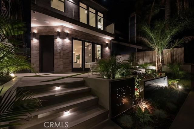 510 8th Street Huntington Beach, CA 92648 - MLS #: OC18236508