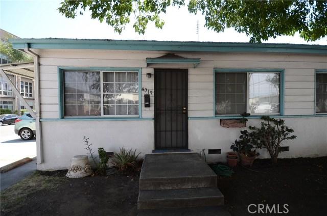 4015 Redwood Av, Los Angeles, CA 90066 Photo 4