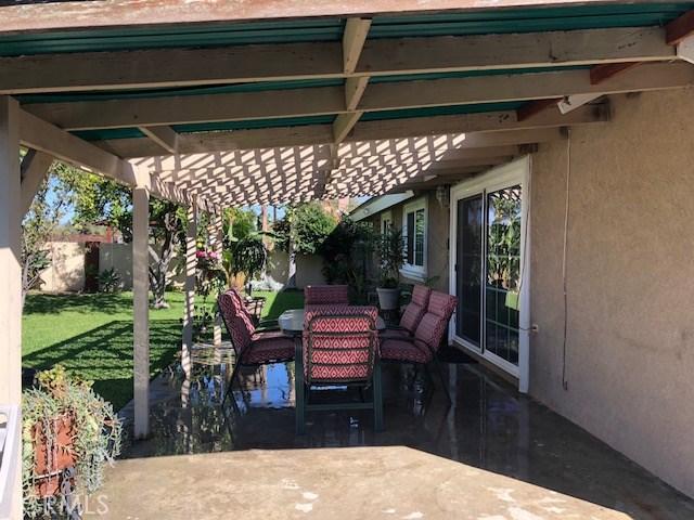 1003 S Ambridge St, Anaheim, CA 92806 Photo 32