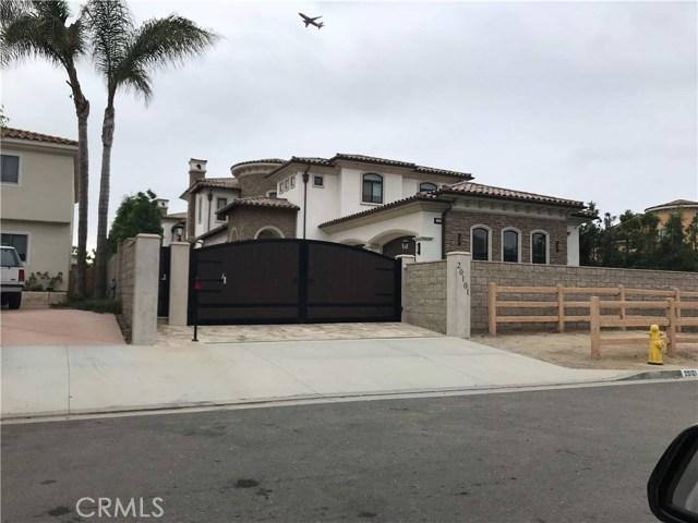 Photo of 20101 Cypress Street, Newport Beach, CA 92660