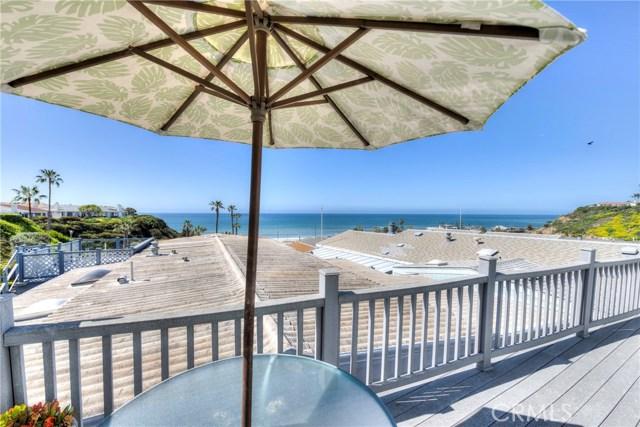 603 Sea Breeze Drive 14, San Clemente, CA 92672