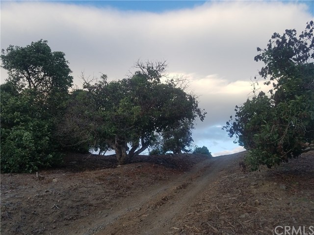 0 Sandia Creek Dr, Temecula, CA  Photo 52