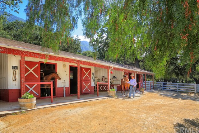 1430 Hidden Valley Road Thousand Oaks, CA 91361 - MLS #: SB17132742