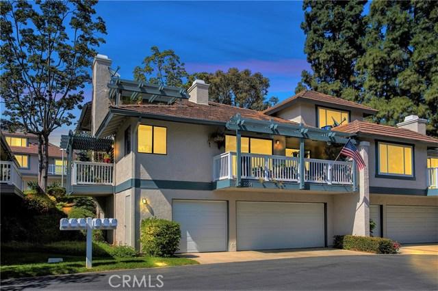 Photo of 2591 Sandpebble Lane, Brea, CA 92821