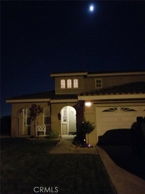 21449 Greyson Road, Moreno Valley CA: http://media.crmls.org/medias/9f89c69d-c647-4d66-a569-2197f3c0357d.jpg