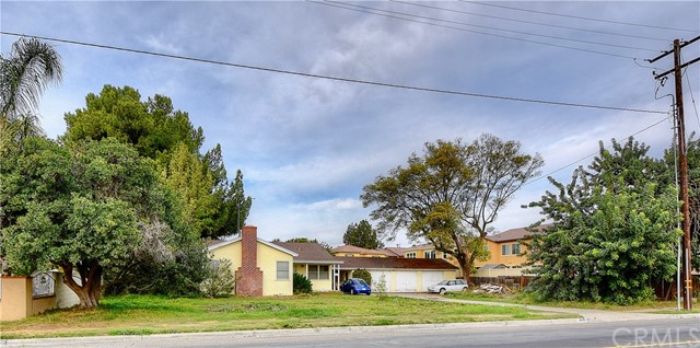 1625 W Cerritos Av, Anaheim, CA 92802 Photo 0