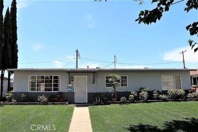 1778 W Crescent Av, Anaheim, CA 92801 Photo 0