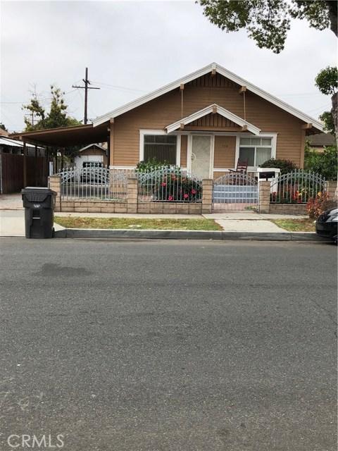 554 E 19th St, Long Beach, CA 90806 Photo 5