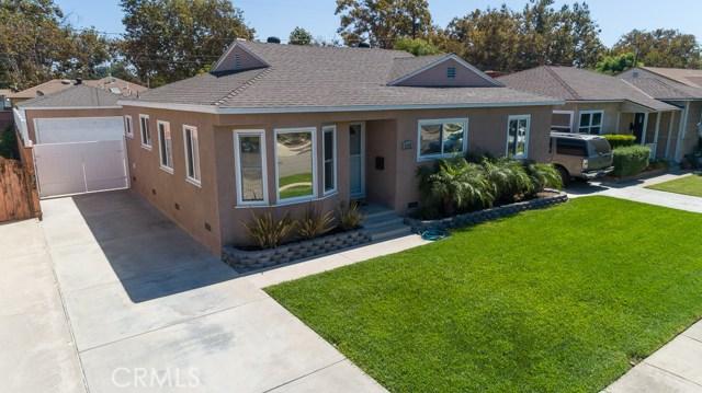 4432 Petaluma Avenue, Lakewood CA: http://media.crmls.org/medias/9f8f9abd-1429-44fc-a23b-f2abacd8c925.jpg