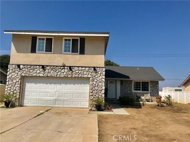1011 W Citron Street, Corona CA: http://media.crmls.org/medias/9f91f9a7-02a8-4a25-acaa-401dca441a98.jpg