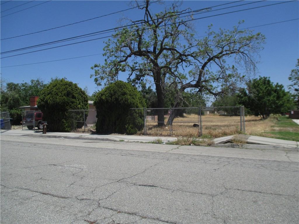 8315 Ilex Street Fontana, CA 92335 - MLS #: OC18118127