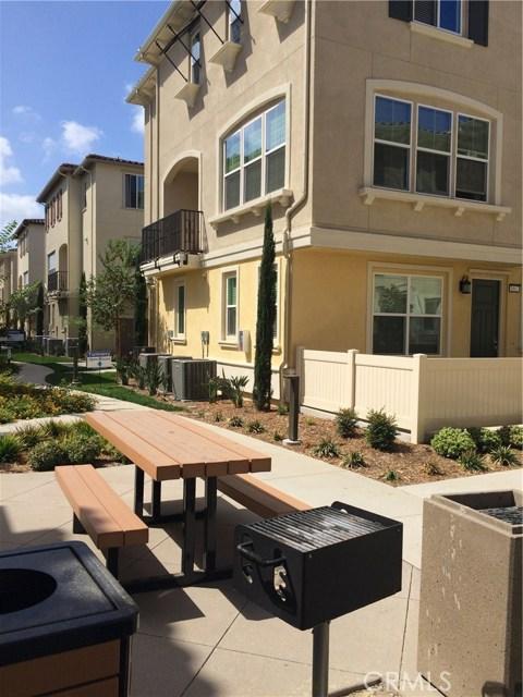 1599 E Lincoln Av, Anaheim, CA 92805 Photo 4