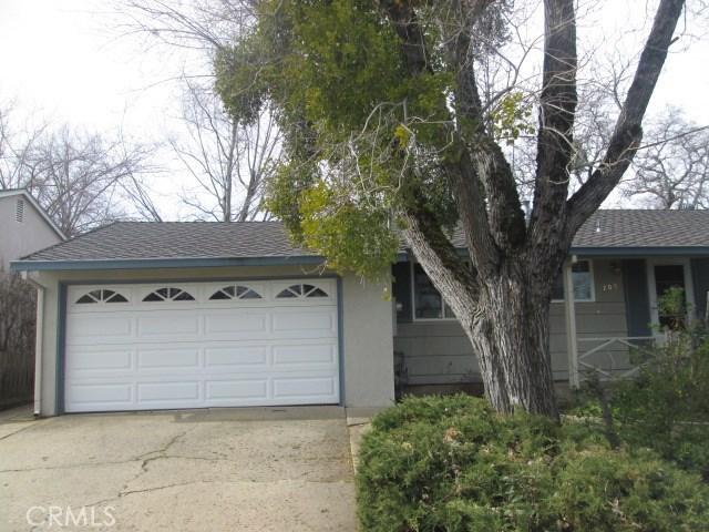 205 Patricia Lane, Sutter Creek, CA 95685